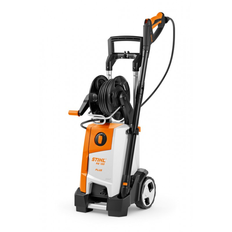 Stihl Pressure Cleaner RE 130 PLUS