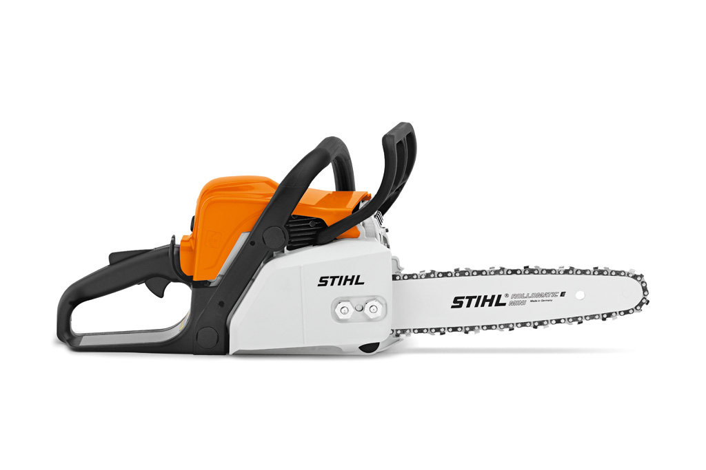 Stihl MS170 MiniBoss 14″ Chainsaw